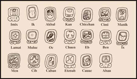 COMPARTIENDO CULTURA NAHUATL | sobre cultura indígena